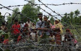 لمواجهة الإقصاء.. مسلمو ميانمار يسعون لخوض الانتخابات