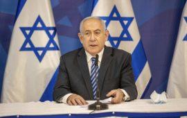 استطلاع: تراجع كبير بشعبية نتنياهو