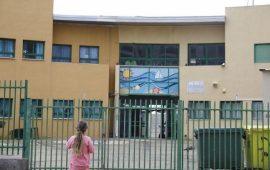 تباين بوجهات النظر في الحكومة الإسرائيلية بشأن افتتاح العام الدراسي