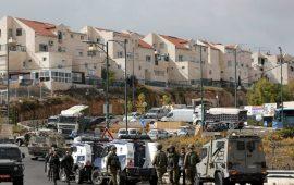 لتطويق وعزل تجمعات فلسطينية.. استعدادات لإطلاق مناقصات لبناء آلاف الوحدات الاستيطانية في القدس