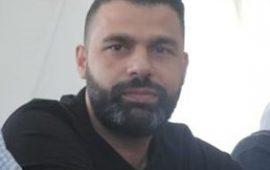 أم الفحم: اعتقال الناشط في أبناء البلد المحامي أحمد خليفة