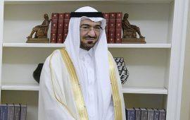 سعد الجبري: السعودي الذي قد يسقط محمد بن سلمان