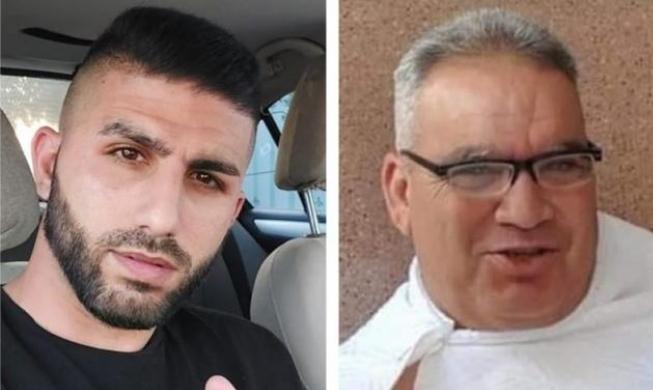 Photo of جريمة قتل الأب وابنه في زيمر: لائحة اتهام ضد قريبهما