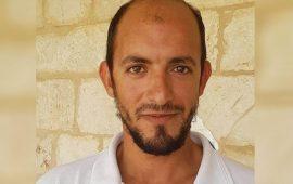 الاحتلال يبعد حارس المسجد الأقصى مهند الأنصاري 4 أشهر