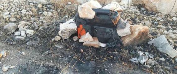 """Photo of الاحتلال يزرع عبوات ناسفة في """"كفر قدوم"""" """"لردع السكان"""""""