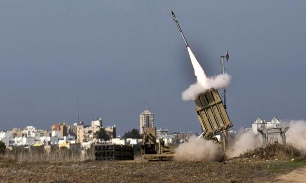 أميركا تمنح 500 مليون دولار مساعدات عسكرية للمؤسسة الاسرائيلية