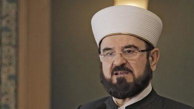 Photo of القره داغي: الإساءة للقرآن تحريض على الإرهاب واستهانة بالمقدسات