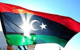 ما وراء الكواليس.. نطاق هزيمة فرنسا في ليبيا
