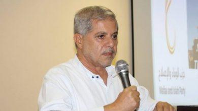 Photo of إسقاطات التطبيع على القضية الفلسطينية