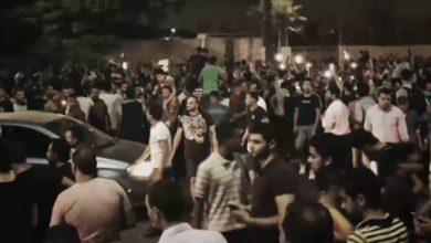 Photo of لماذا يصر إعلام السيسي على تجاهل التظاهرات؟