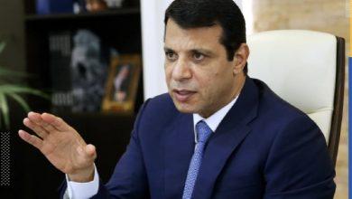Photo of ميدل إيست آي: قادة فلسطينيون يتوعدون دحلان بالمحاكمة إذا عاد