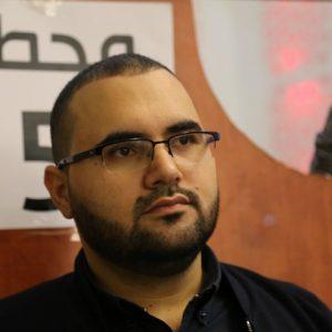 Photo of أنس سليمان