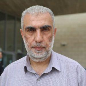Photo of كمال خطيب