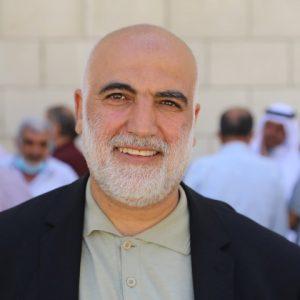 Photo of صالح لطفي
