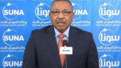 Photo of واشنطن تبتز السودان: التطبيع أولًا