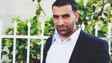 Photo of بعد 50 يومًا من التحقيق: الاحتلال يحول الأسير محمود عياد للاعتقال إداريًّا