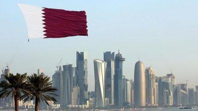 Photo of قطر: يجب إقامة دولة فلسطين عاصمتها القدس وإنهاء الاحتلال