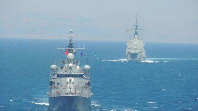 Photo of توافق تركي يوناني لإجراء محادثات حول التنقيب شرق المتوسط