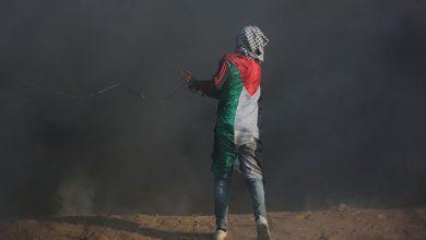 """Photo of """"حماس"""": مسار العمل المشترك والحوار الوطني الشامل هو خيار استراتيجي"""