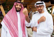 Photo of موقع: هكذا أصبحت الإمارات والسعودية في صف المعادين للإسلام