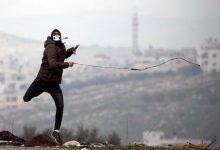 """Photo of مخاوف إسرائيلية من تزايد هجمات """"الحجارة"""" على المستوطنين"""