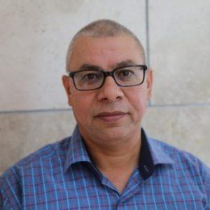 Photo of توفيق محمد