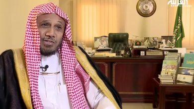 Photo of اعتقالات جديدة بالسعودية تطال مقرئا شهيرا وأستاذا جامعيا
