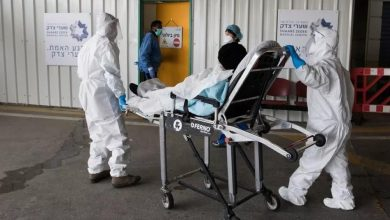 Photo of أكثر من 31 مليون إصابة بكورنا عالميا والوفيات تقترب من مليون