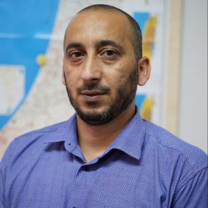 Photo of ساهر غزاوي