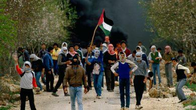 Photo of انتخابات قريبة.. هكذا تساهم الهرولة للتطبيع في تقوية فلسطين دون أن يدري خصومها