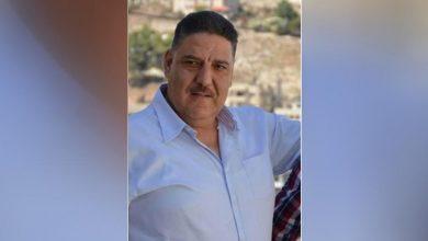 Photo of استشهاد طبيب فلسطيني على أيدي جنود الاحتلال في جنين