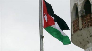 Photo of بالتطبيع مع إسرائيل.. هل تهدد الإمارات دور الأردن بفلسطين؟