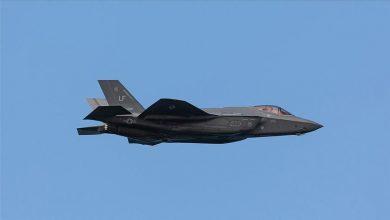 """Photo of الكشف عن تقدم الإمارات رسميًا بطلبٍ لشراء طائرات """"إف-35"""" الأمريكية"""