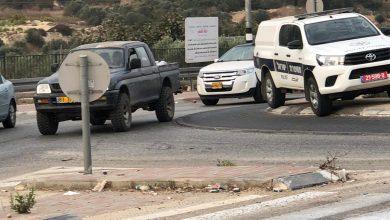Photo of العثور على جثة شاب في دير حنا