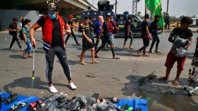 Photo of كورونا عالميا: نحو مليون و86 ألف حالة وفاة و38 مليونا و49 ألف إصابة