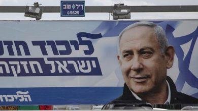 """Photo of صحيفة إسرائيلية تدعو إلى انتخابات """"سريعة"""".. لماذا الآن؟"""