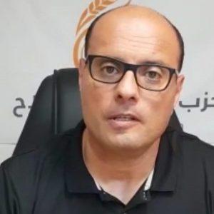 Photo of حسن صنع الله
