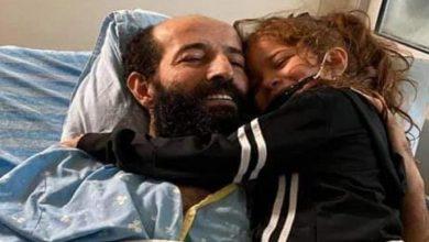 Photo of مضرب منذ 95 يومًا..العليا الإسرائيلية ترفض استئناف الأسير ماهر الأخرس