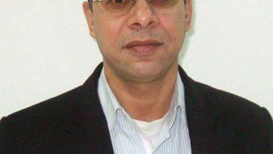 Photo of نتنياهو بين حظر الحركة الإسلامية واحتضان الحركة الإسلامية (2)