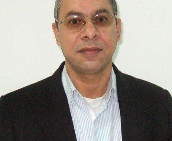 توفيق محمد