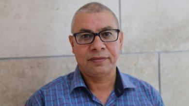 """Photo of صحيفة """"المدينة""""، بيت المبدعين.. الطبيب الرياضي الصحفي"""