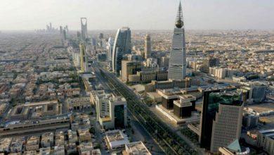 Photo of مترجم: كيف يمكن أن ينقذ الاستثمار في الثروة البشرية مستقبل الشرق الأوسط؟