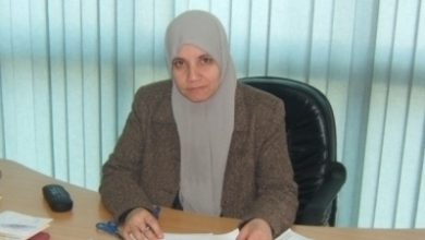 Photo of كيف تم تصنيع قضية المرأة في ديارنا (5)