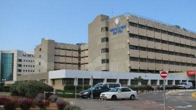 Photo of 157 مصابا بكورونا يتلقون العلاج بمستشفيي الخضيرة ونهاريا