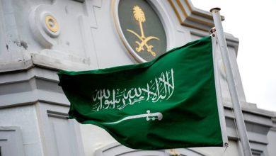 Photo of كاتب إسرائيلي يدعو لتحالف إقليمي مع السعودية ضد إيران