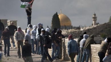 Photo of الاحتلال يفرض طوقا عسكريا بالقدس للأسبوع الثاني على التوالي