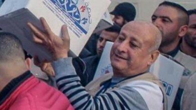 Photo of طمرة: وفاة الحاج مصطفى شحادة رائد العمل الإنساني والنشاط التطوعي