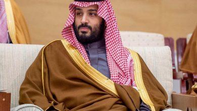 "Photo of ""فايننشال تايمز"": ابن سلمان يرغب بحل النزاع مع قطر لكسب ود بايدن"