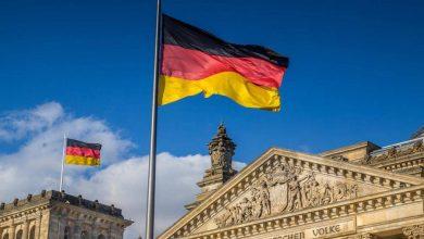Photo of ألمانيا تحظر مظاهرة منددة بالرسوم المسيئة للإسلام