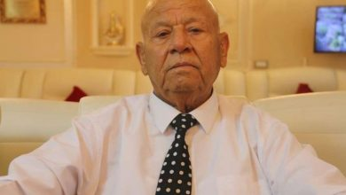 Photo of باقة الغربية: وفاة رجل الأعمال ومرشح سابق لرئاسة البلدية جلال أبو حسين
